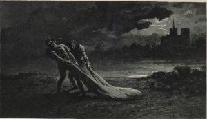 http://gallica.bnf.fr/ark:/12148/btv1b84061327/f15.item