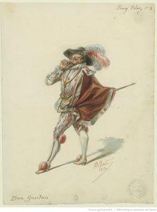 http://gallica.bnf.fr/ark:/12148/btv1b55003723j/f4.item