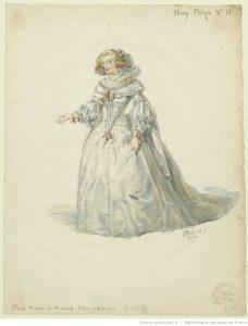 http://gallica.bnf.fr/ark:/12148/btv1b55003723j/f5.item