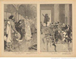 http://gallica.bnf.fr/ark:/12148/btv1b531178437/f1.item