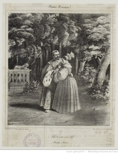 http://gallica.bnf.fr/ark:/12148/btv1b8405470n/f4.item