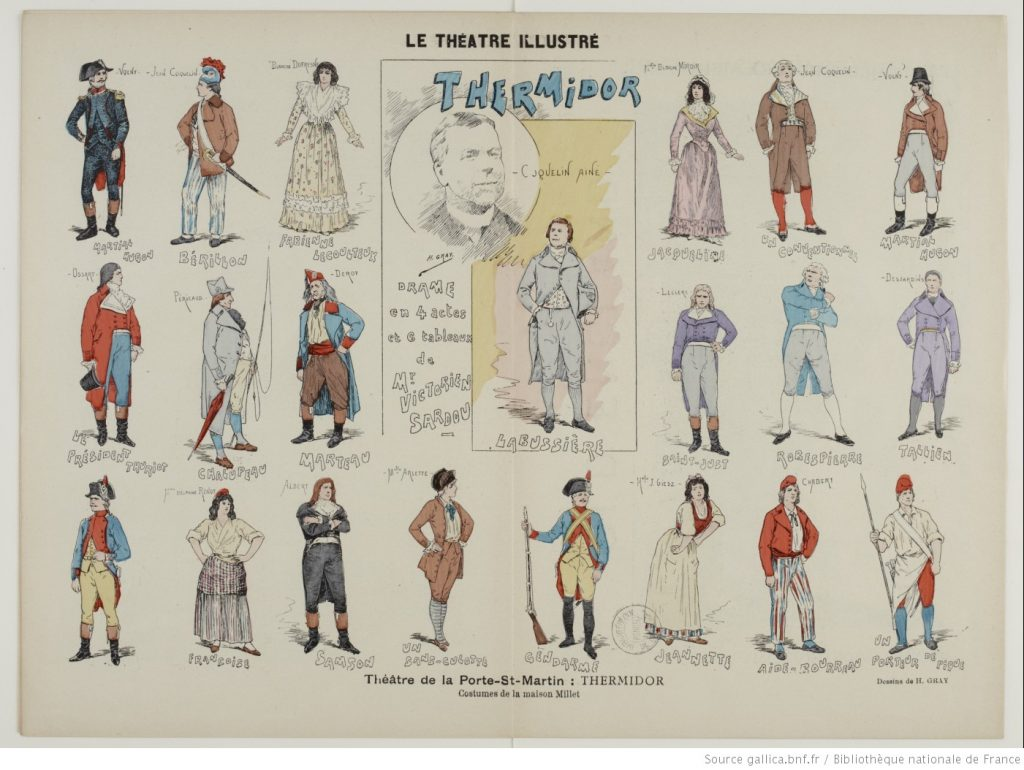 http://gallica.bnf.fr/ark:/12148/btv1b8406014z/f23.item