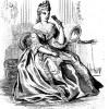http://gallica.bnf.fr/ark:/12148/bpt6k101967z/f190.item