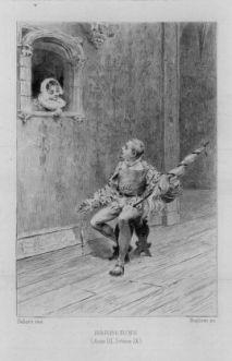 http://gallica.bnf.fr/ark:/12148/bpt6k411492d/f5.item