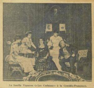 http://gallica.bnf.fr/ark:/12148/btv1b105019625/f46.item