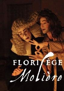 Florilège Molière par La Fabrique à théâtre