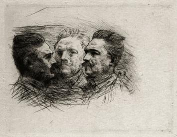 http://www.musee-rodin.fr/fr/collections/estampes/henry-becque