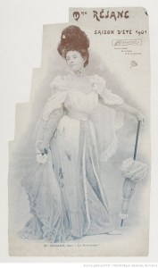 http://gallica.bnf.fr/ark:/12148/btv1b84363602/f432.item