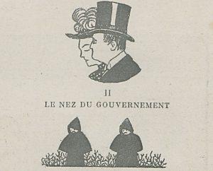 http://gallica.bnf.fr/ark:/12148/bpt6k1172961r/f2.item