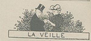 http://gallica.bnf.fr/ark:/12148/bpt6k1172961r