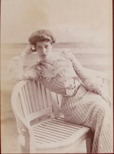 Renée de Emile Zola