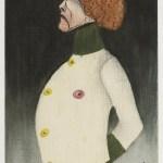 Le théâtre d'Edmond Rostand