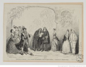 http://gallica.bnf.fr/ark:/12148/btv1b84026779/f1.item