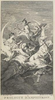 http://gallica.bnf.fr/ark:/12148/btv1b8436359d/f203.item