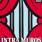 Intramuros d'Alexis Michalik