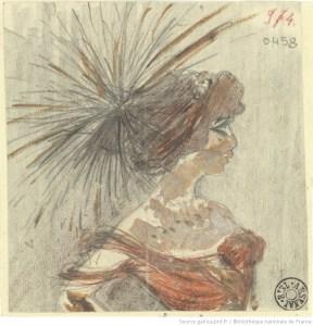 Le Costaud des Epinettes de Tristan Bernard et Alfred Athis