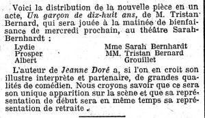 https://gallica.bnf.fr/ark:/12148/bpt6k5360804/f3.item