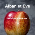 Alban et Eve