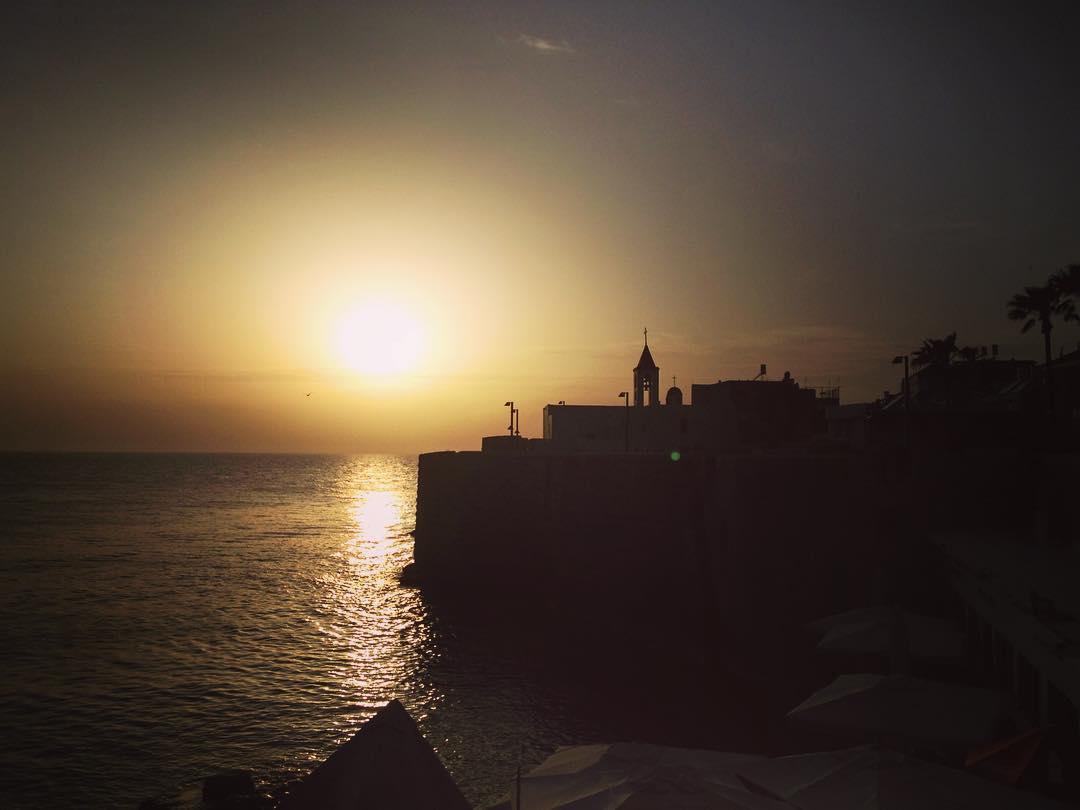 Saint-Jean d'Acre, Israël. Acre (Akko en hébreu, Akka en arabe) est l'une des plus anciennes cités d'Israël, on la trouve déjà mentionnée il y a 3 500 ans.