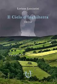 Fonte: Loriana Lucciarini