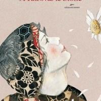 """""""A Ritrovar le Storie"""" di Annamaria Gozzi e Monica Morini, ill. Daniela Iride Murgia, Edizioni Corsare"""
