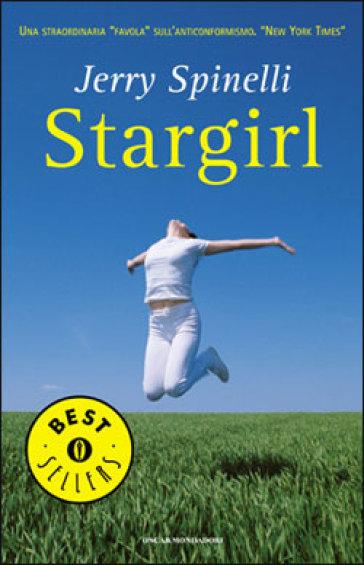 Stargirl Bestsellers