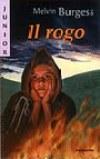 rogo93