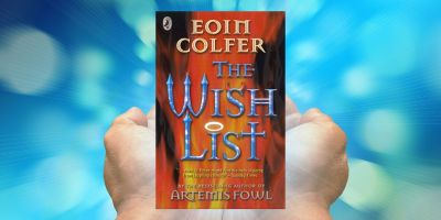 The wish list @Libringioco