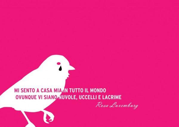 rosa-luxemburg-citazione
