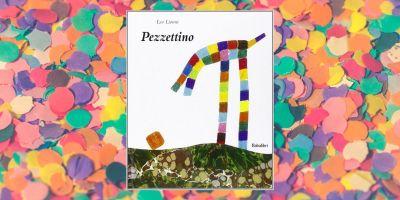 Pezzettino @Libringioco