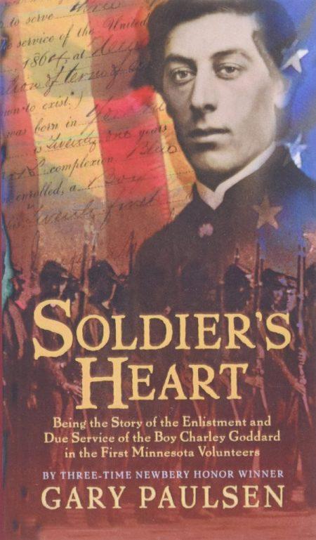 soldiers_heart_Gary_Paulsen