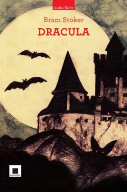 cover_dracula