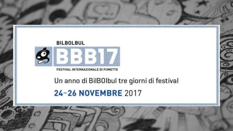 biLbolbul2017