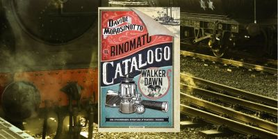 il-rinomato-catalogo-walker-dawn