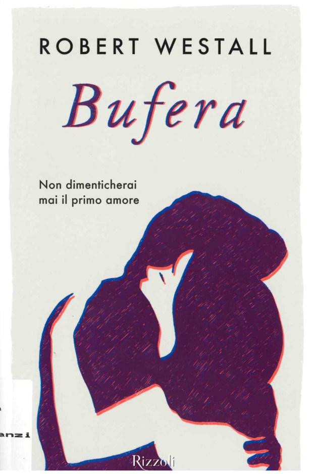 Bufera