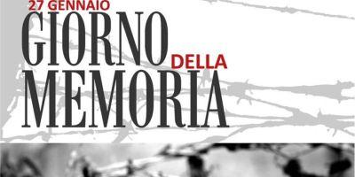 banner giorno-della-memoria