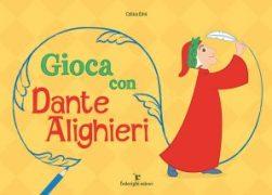 Gioca con Dante Alighieri