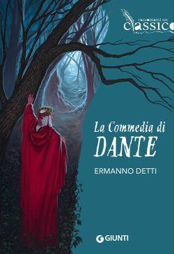 La Commedia di Dante di Detti