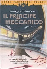principe meccanico