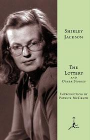 shirley-jackson-lottery