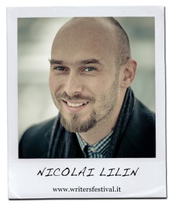 Nicolai_Lilin_writers