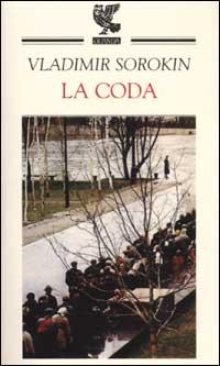 La_Coda___Soroki_4b597d194cc59