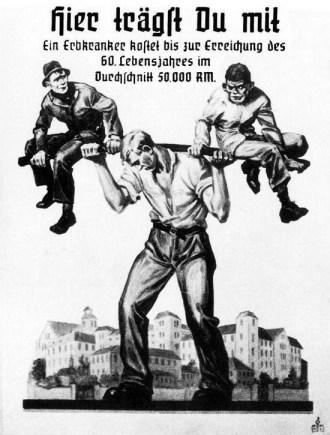 eugenetica-nazista