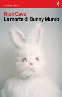 la_morte_di_bunny_munro