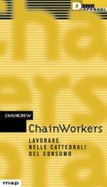 chainworkers