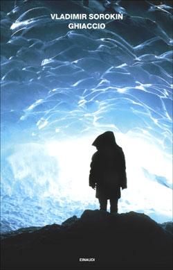 ghiaccio di Sorokin