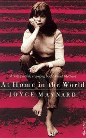 joyce_maynard_book