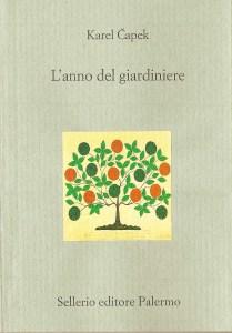 libro-lanno-del-giardiniere