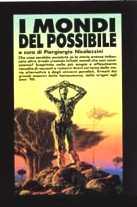 mondi del possibile