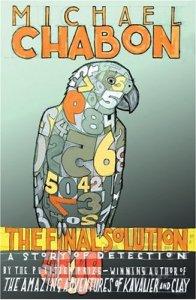 Final_Solution.large